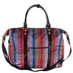 Женская сумка Marino Orlandi 2556-1