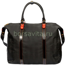 Женская сумка Marino Orlandi 2556