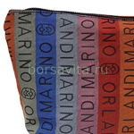 Женская косметичка  Marino Orlandi 2922-7