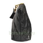Женская сумка Marino Orlandi 2922