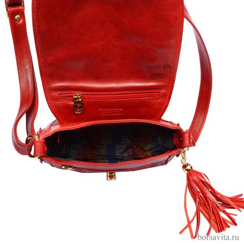 Женская сумка Marino Orlandi 3389-1