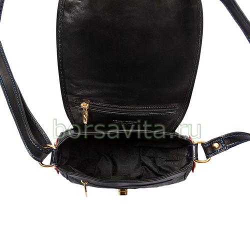 Женская сумка Marino Orlandi 3389-11