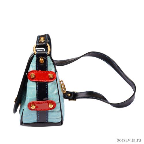 Женская сумка Marino Orlandi 3389-19