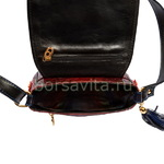 Женская сумка Marino Orlandi 3389-8