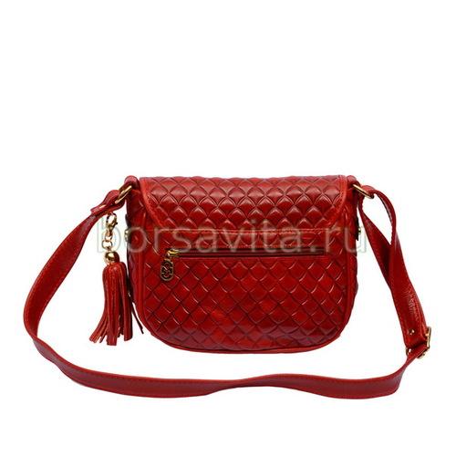 Женская сумка Marino Orlandi 3391-10