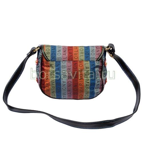 Женская сумка Marino Orlandi 3391-5