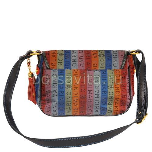 Женская сумка Marino Orlandi 3392-12