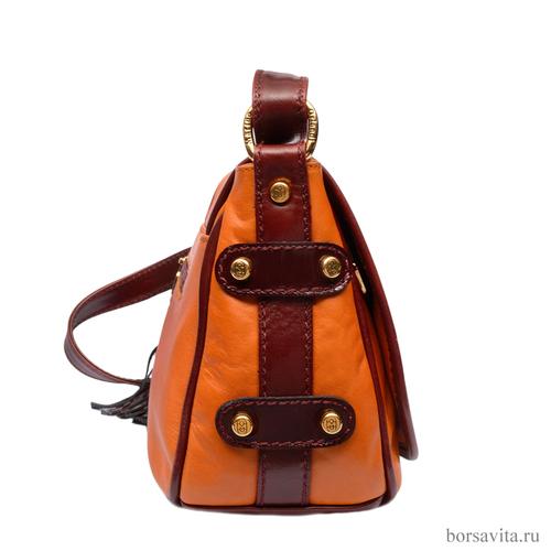 Женская сумка Marino Orlandi 3392-13