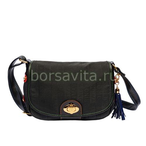 Женская сумка Marino Orlandi 3392-7