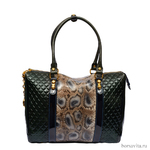 Женская сумка Marino Orlandi 3403
