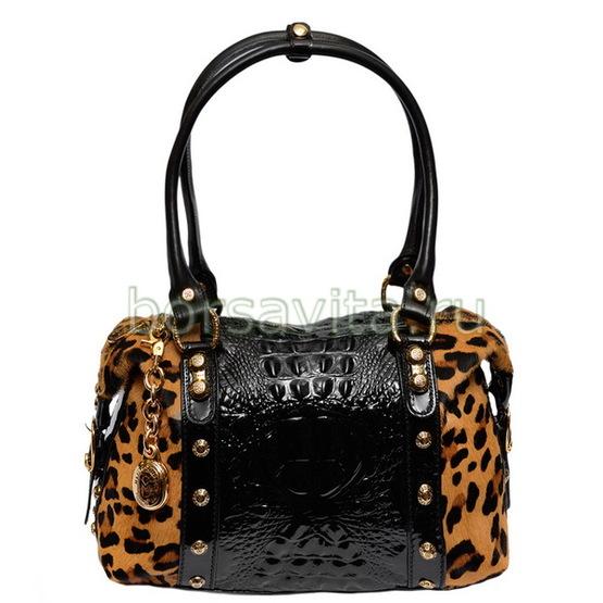 Женская сумка Marino Orlandi 3718-14