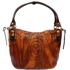 Женская сумка Marino Orlandi 3725-32