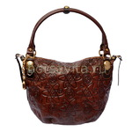 Женская сумка Marino Orlandi 3725-33