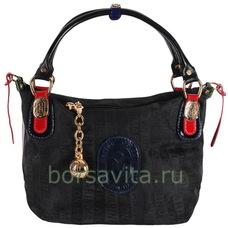 Женская сумка Marino Orlandi 3725-4