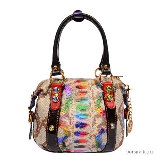 Женская сумка Marino Orlandi 3803