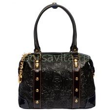 Женская сумка Marino Orlandi 3812