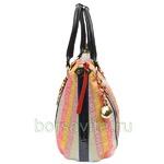Женская сумка Marino Orlandi 3822-13