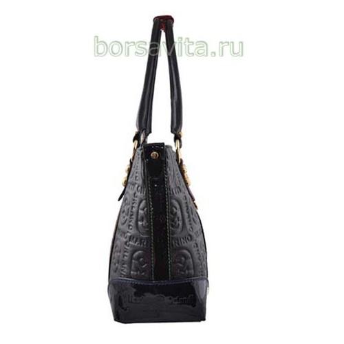 Женская сумка Marino Orlandi 3830-18