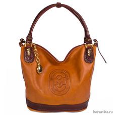 Женская сумка Marino Orlandi 3844
