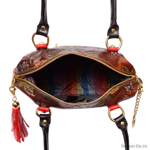 Женская сумка Marino Orlandi 3866