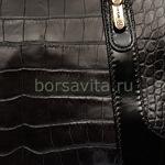 Женская сумка Marino Orlandi 3934