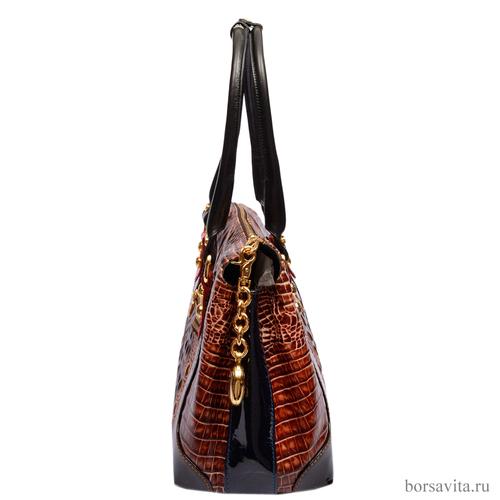 Женская сумка Marino Orlandi 3935-5
