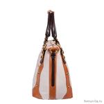 Женская сумка Marino Orlandi 3975-1
