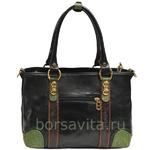 Женская сумка Marino Orlandi 3983-9