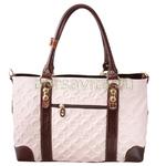 Женская сумка Marino Orlandi 3984-4