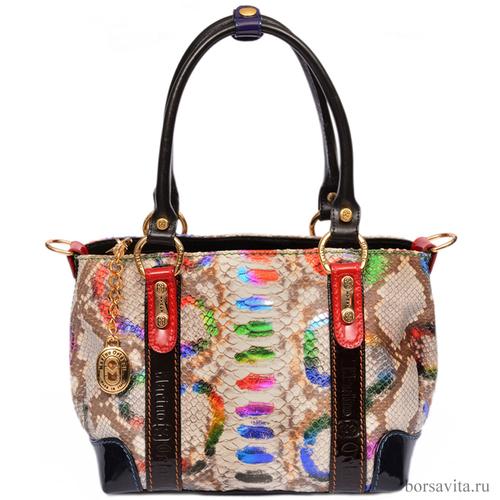 Женская сумка Marino Orlandi 3985