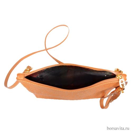 Женская сумка Marino Orlandi 4020-1