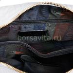 Женская сумка Marino Orlandi 4032