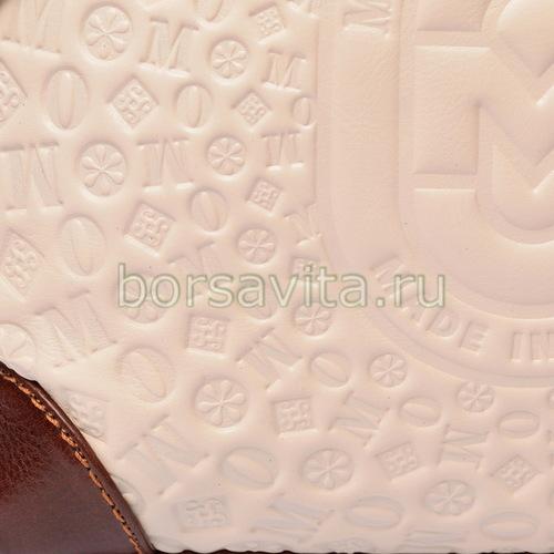 Сумка женская Marino Orlandi 4055-3