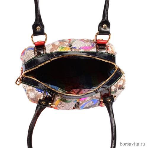 Женская сумка Marino Orlandi 4073
