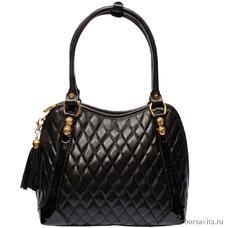 Женская сумка Marino Orlandi 4084