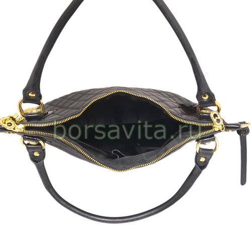 Женская сумка Marino Orlandi 4112-3