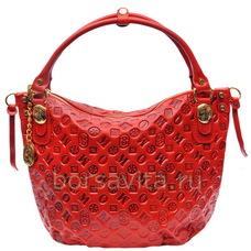 Женская сумка Marino Orlandi 4132-11