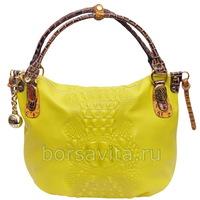 Женская сумка Marino Orlandi 4132-8
