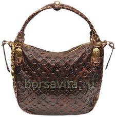 Женская сумка Marino Orlandi 4168-2