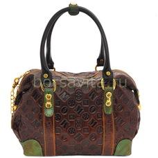 Женская сумка Marino Orlandi 4182-7