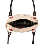 Женская сумка Marino Orlandi 4206-4