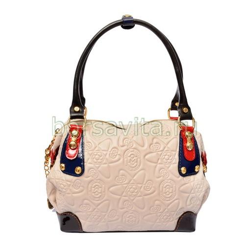 Женская сумка Marino Orlandi 4207-6