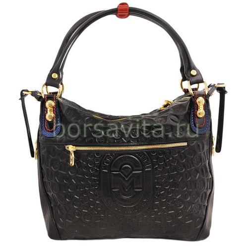 Женская сумка Marino Orlandi 4227-1