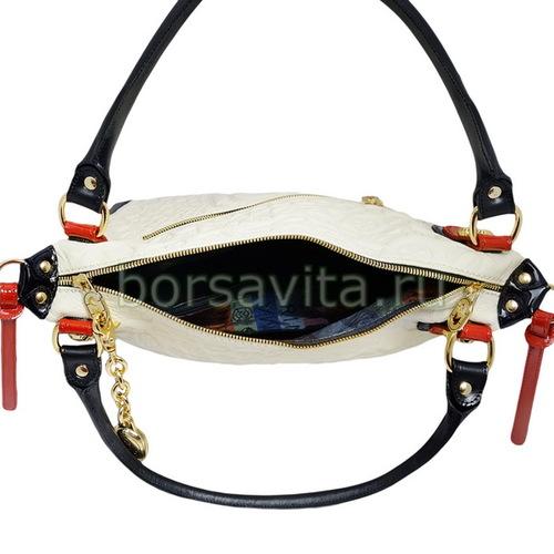 Женская сумка Marino Orlandi 4227-2