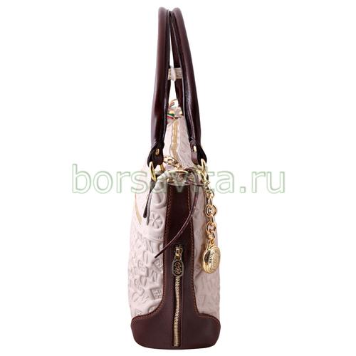 Женская сумка Marino Orlandi 4227-3