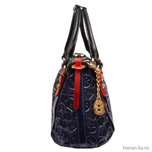 Женская сумка Marino Orlandi 4231-1