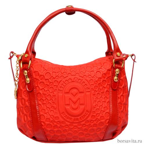 Женская сумка Marino Orlandi 4231-2