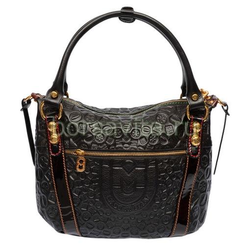 Женская сумка Marino Orlandi 4231-6