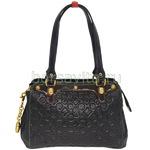 Женская сумка Marino Orlandi 4255-2