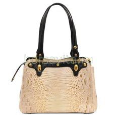 Женская сумка Marino Orlandi 4255-3